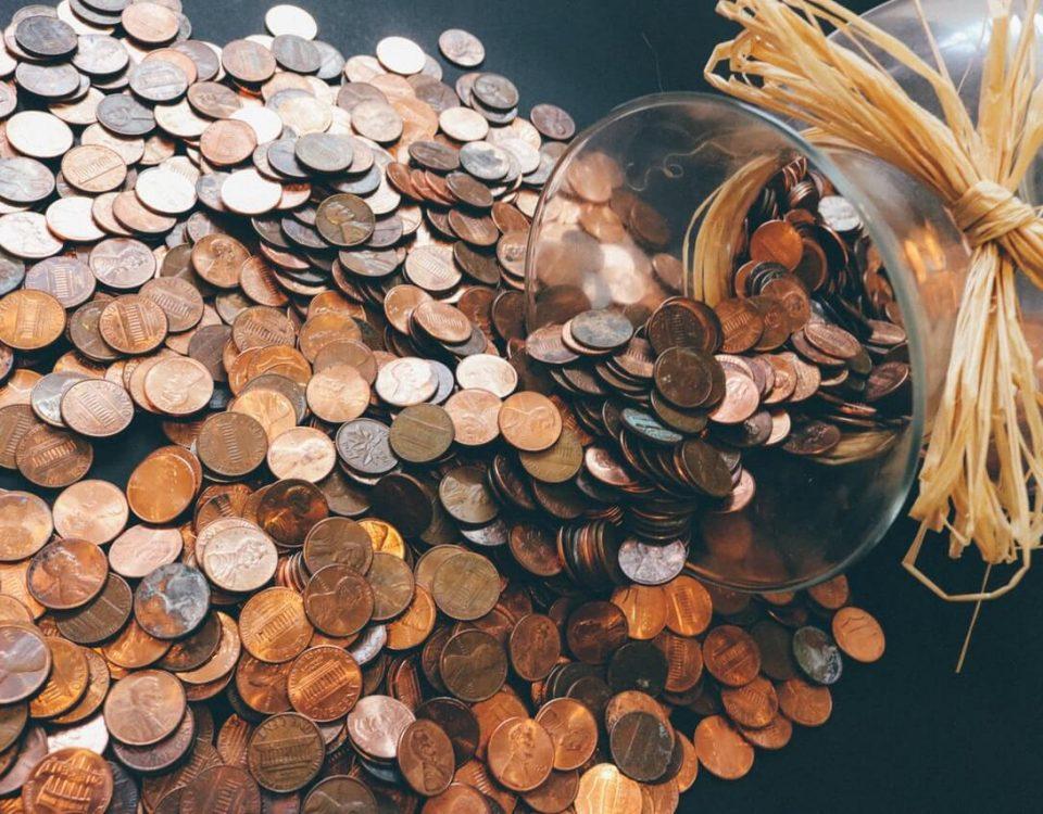 Imagen los gastos de constitución de hipoteca los paga el banco